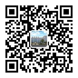 鑫资防火板微信公众号