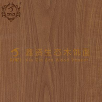 鑫資生態木飾面?XZM-103-上海鑫資實業有限公司