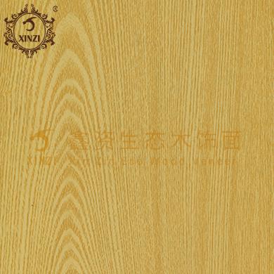 鑫資生態木飾面XZM-102-上海鑫資實業有限公司