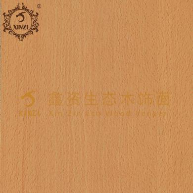 鑫資生態木飾面XZM-108-上海鑫資實業有限公司