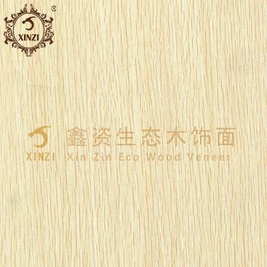 鑫資防火木飾面XZ-004