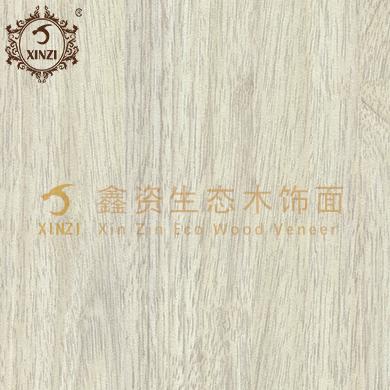 鑫资防火木饰面XZ-001