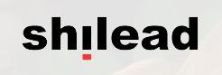 无锡夏利达纺织科技有限公司案例