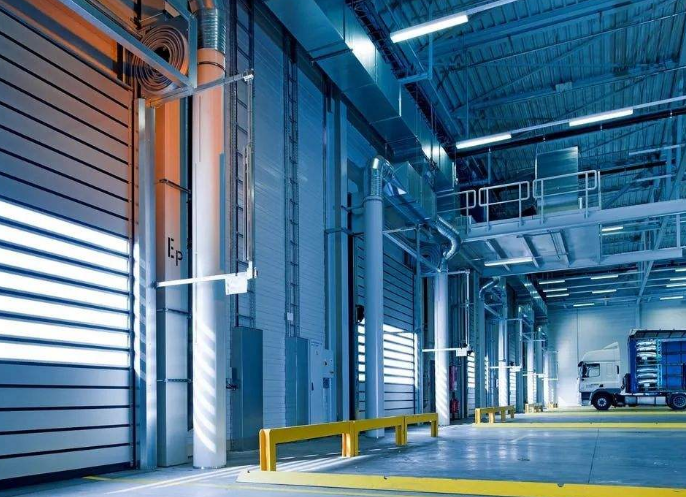 生产制造型企业选erp系统要注意哪些