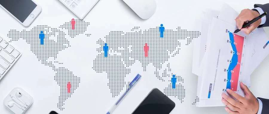 ERP销售管理如何展开?