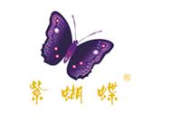 江阴市天和印染有限公司案例!