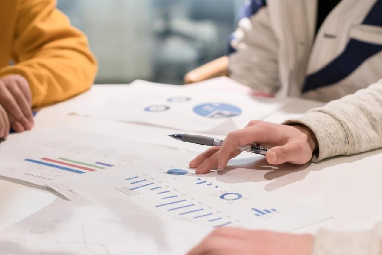 ERP系统实施中不可不注意的五个方面!