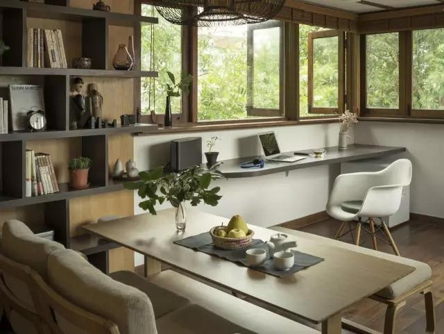 封阳台,做门窗,为什么建议你用断桥铝型材?看看就知道了