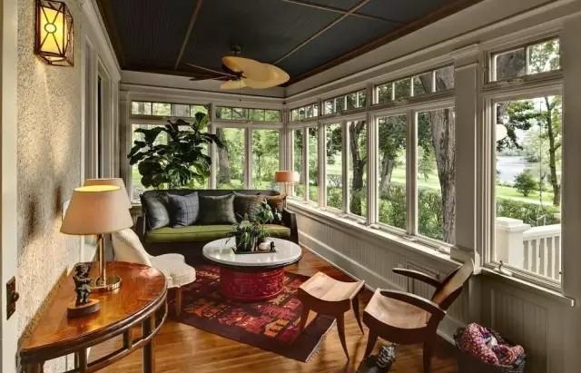 门窗质量与铝合金门窗价格是相等的