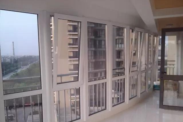 同是断桥铝隔热门窗,差价咋就那么大呢?