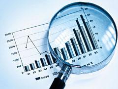 声通10月财报解读:业务稳步发展,营收同比翻番