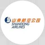 山东航空-多元化服务呼叫中心