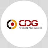 华道数据-呼叫中心综合业务管理系统