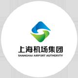 上海机场-96990航班问讯热线