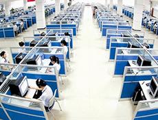 上海声通呼叫中心外包业务介绍