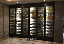 杭州舒泊豪大酒店案例