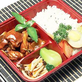 一起來了解一下中國餐飲行業發展特點吧。