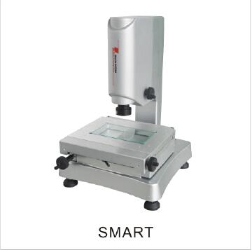 七海影像测量仪 SMART
