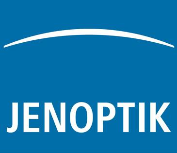 Jenoptik是什么品牌?
