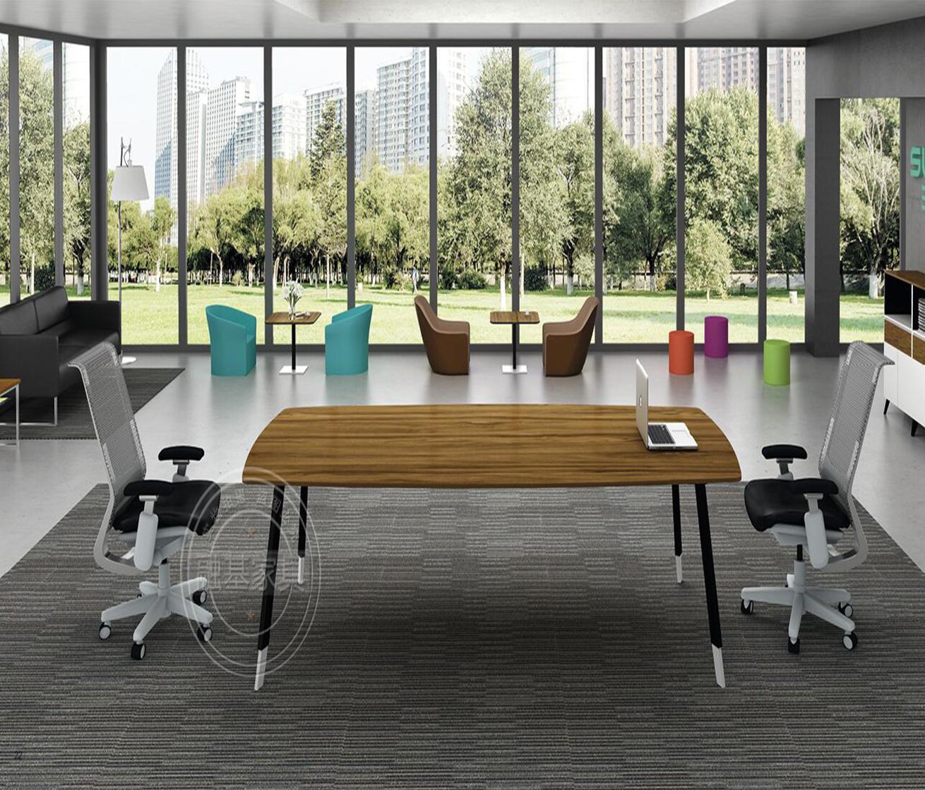 融基餐桌椅