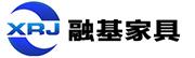 蘇州融基家具股份有限公司