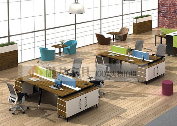 您好,这7项免费服务对于要采购办公家具的您要了解