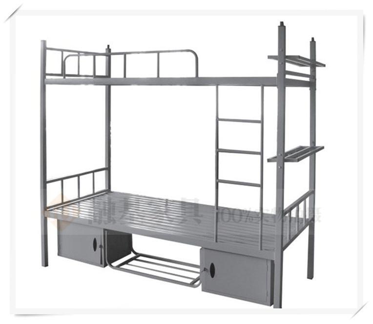 融基家具宿舍铁床