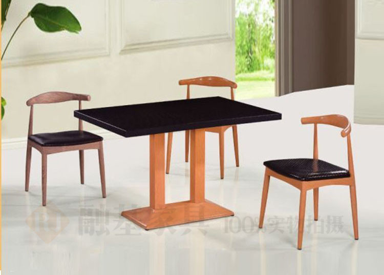 融基家具餐桌餐椅