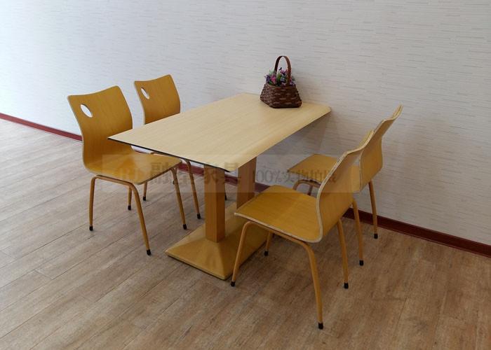 融基家具曲木椅