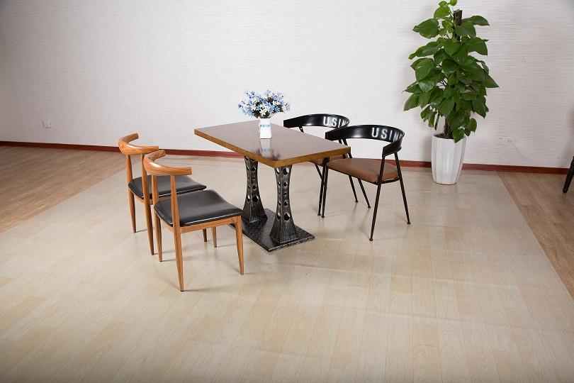 融基家具餐桌椅