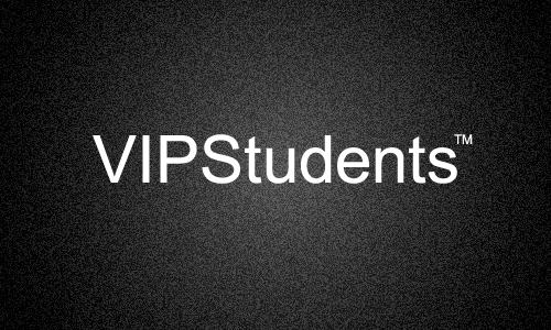 VIPStudents在线VR教育平台