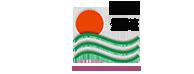 上海紫蓬实业发展有限公司