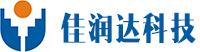 深圳市佳潤達科技有限公司