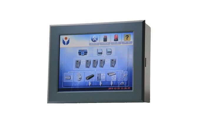 RD600A电力智能监控系统