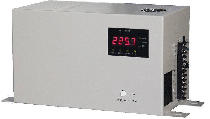 RD100-220L分布式直流電源
