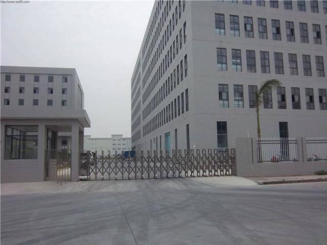 深圳市佳润达科技有限公司电源生产厂家
