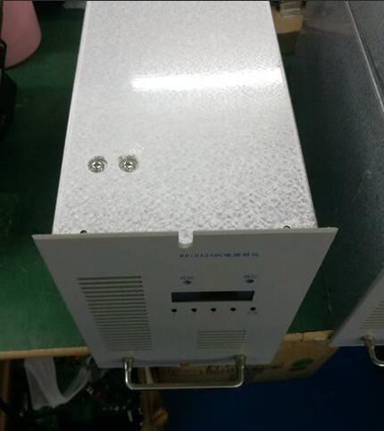 RD10A230C充电电源模块