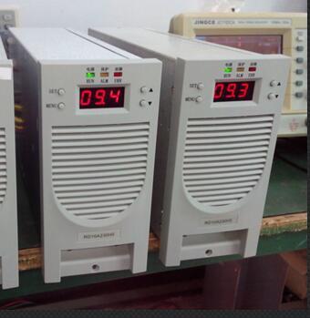 RD10A230H5高频开关电源模块