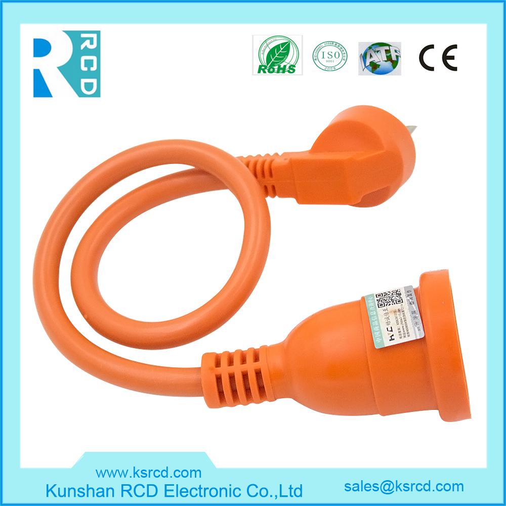 RCD-MC045E