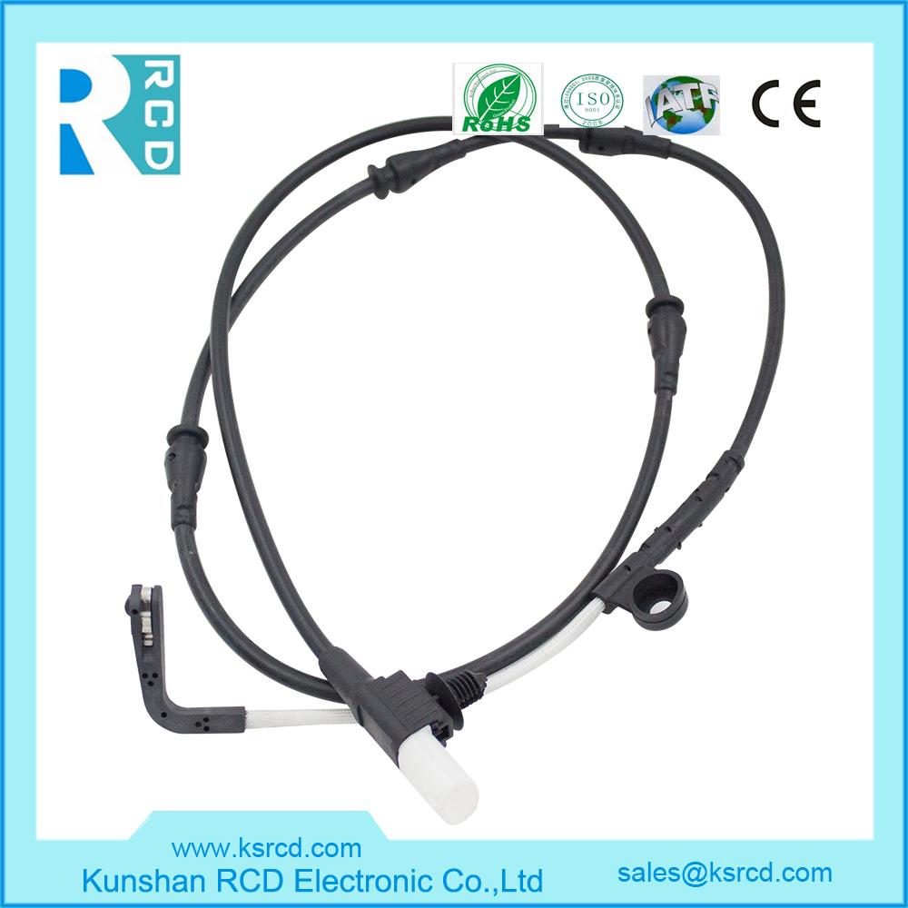 RCD-SC009