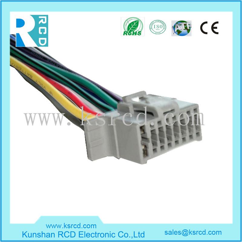 RCD-YL009