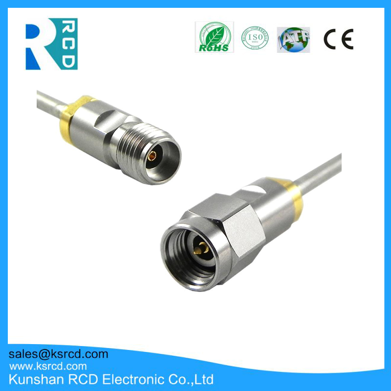 RF cable射频连接线