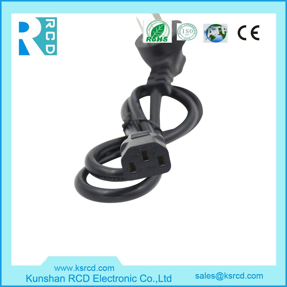 RCD-MC048E