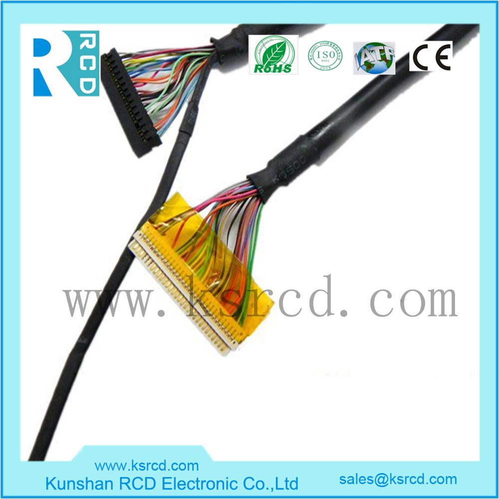 RCD-MC060E