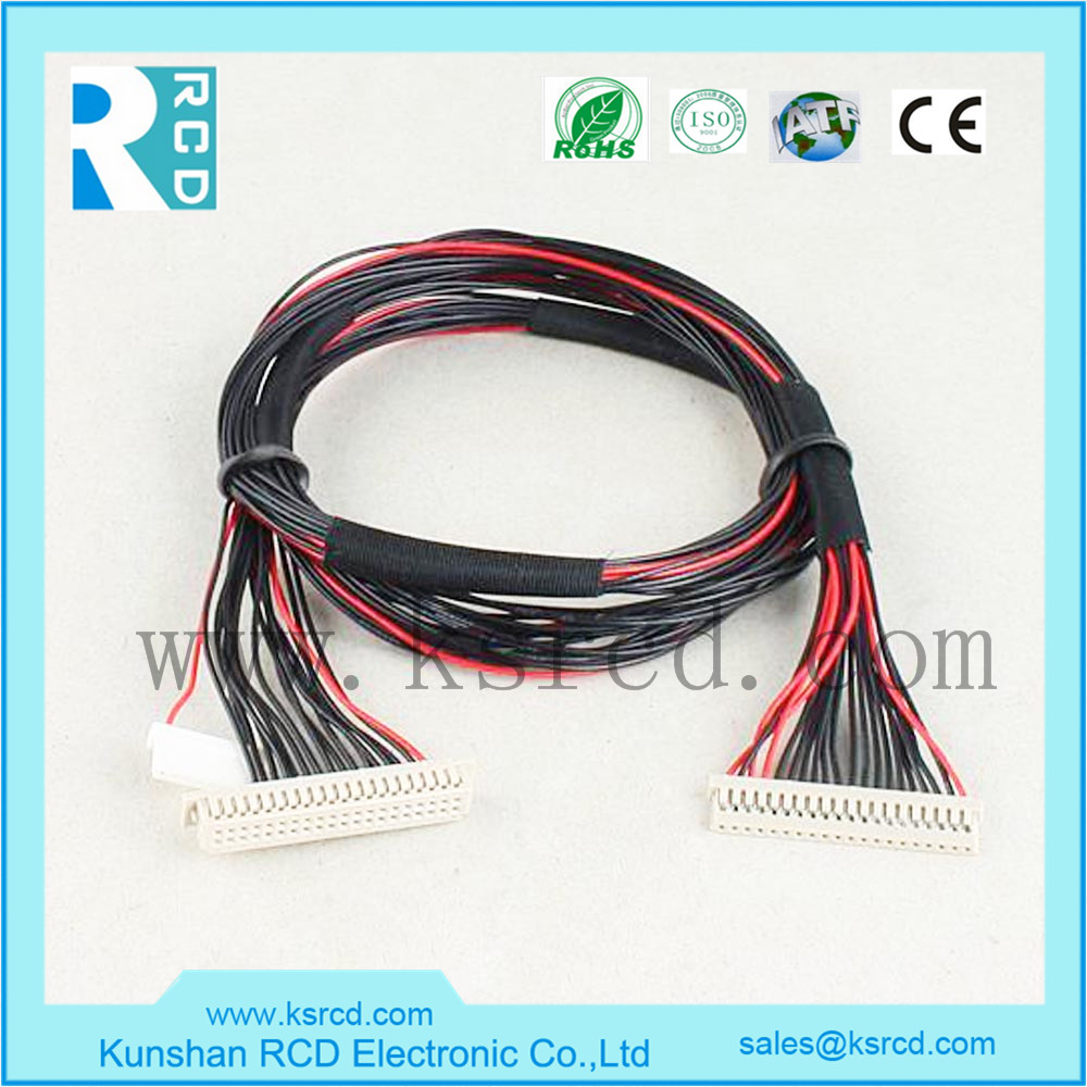 2018091218482076748 Uav Wire Harness on wire clothing, wire ball, wire cap, wire holder, wire antenna, wire lamp, wire sleeve, wire nut, wire leads, wire connector,