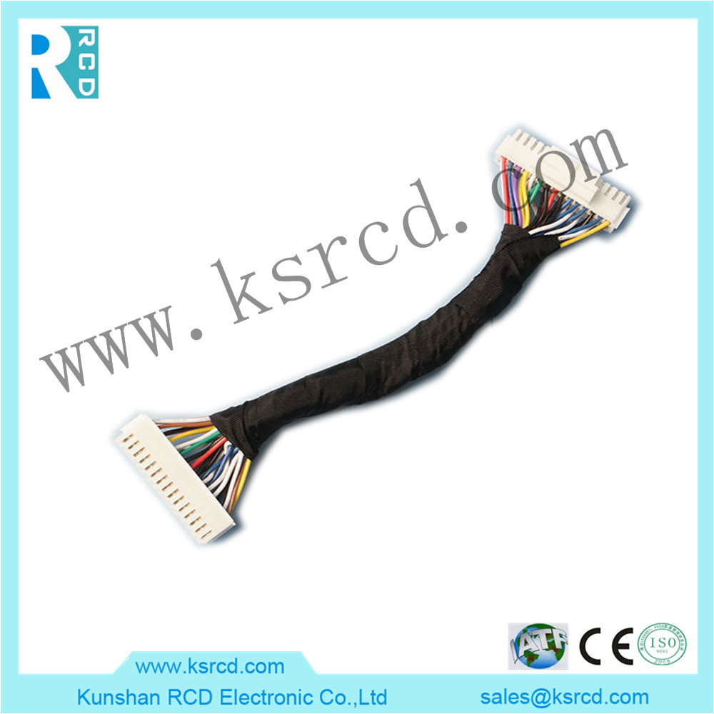 RCD-MC080E