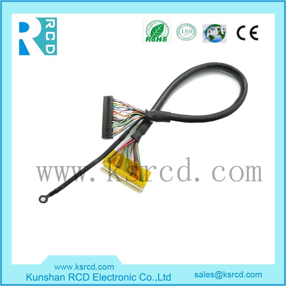 RCD-MC081E