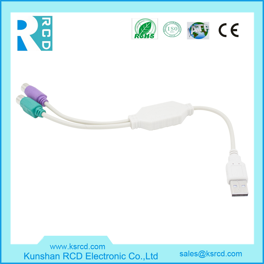 RCD-MC084E