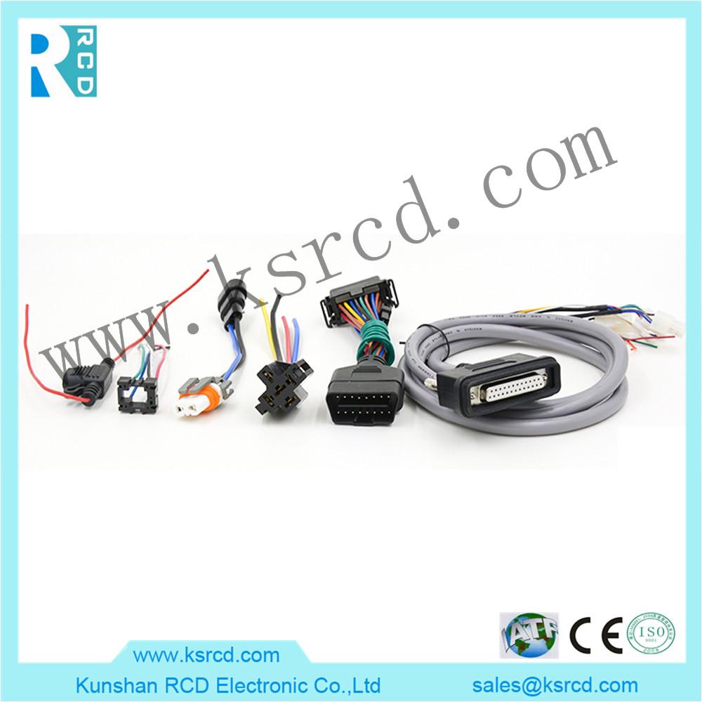 RCD-MC091E
