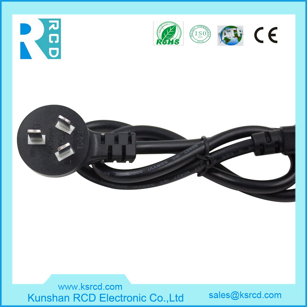 RCD-MC096E